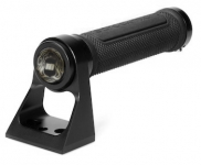 redrockmicro - ultraCage Top Handle Assembly
