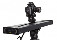redrockmicro - One Man Crew Slider
