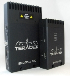 TERADEK BOLT 300 HDMI  Transmitter / Receiver Set