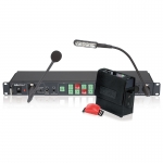 Datavideo Intercom ITC-100